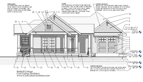 floor plans and elevation drawings image gallery elevation drawings