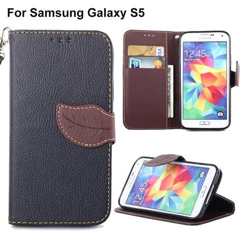Baterai Samsung G900h Galaxy S5 99 phone leather cover for samsung sm g900f sm g903f g900h sm g900h g900fd flip for samsung s5