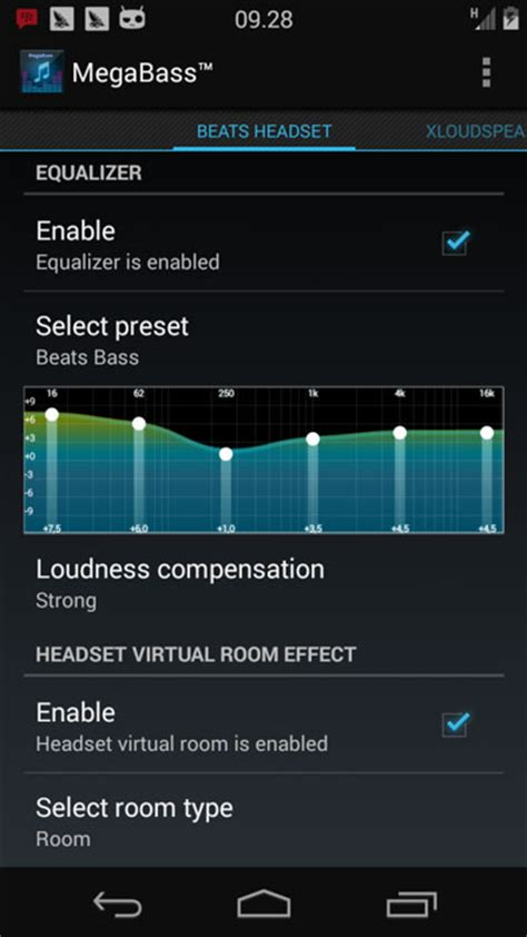how to increase volume on android how to boost sound speaker volume on android 4 4 kitkat naldotech