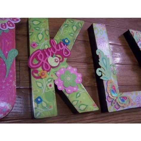 decoupage cardboard letters decoupage paper mache cardboard letters inexpensive