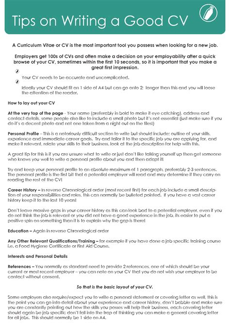 project manager resume sles exles sle resume outline 8 exles in pdf best 20