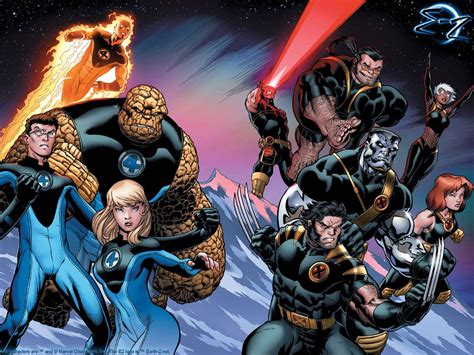 best marvel quot i say riddance quot the ultimate universe marvel and