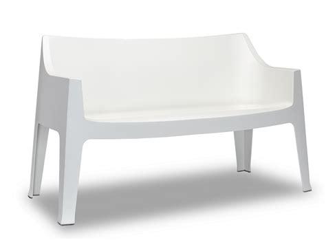 divanetti design divanetto divano coccolona scab divanetto di design