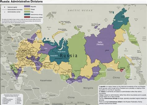 russia on world map 2015 did you dilemma x