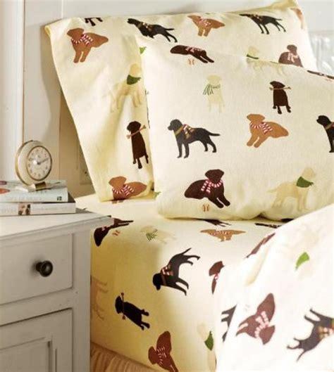 labrador comforter sets decorative labrador retriever pillows rugs throw blankets