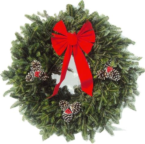 decoration bows decoration ideas how to make bows for wreath