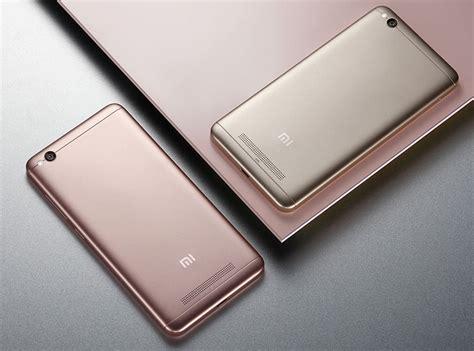 Hp Xiaomi R3dminote 5a Ram 2gb 16gb Original buy xiaomi redmi 4a gold 2gb ram 16gb rom redmi 4
