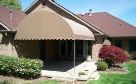 Valley Awning And Tent by Residential Awnings Valley Awning Tent