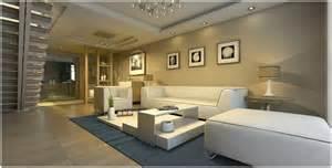Kitchen Design Sketchup sketchup texture sketchup 3d model living room 22