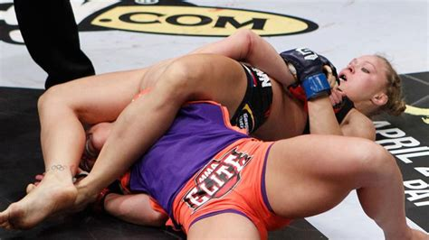 female mma fighter cameltoe 100 hottest camel toes in sports ufc camel toe pro