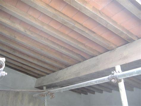 controsoffitti in legno bianco cliccare with soffitti in legno bianco