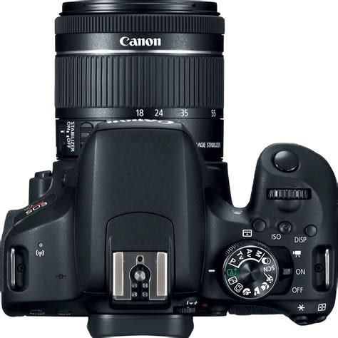 canon digital reviews canon t7i review