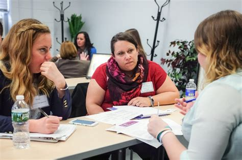 Ub Jd Mba Assistantship by During New Fellowship Ub Students Make A Social Impact In