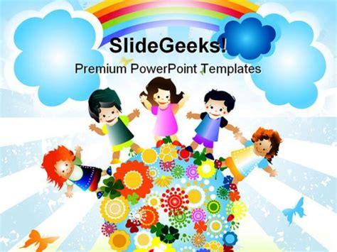 diversity powerpoint templates free diversity globe powerpoint template 0610