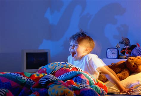 Snoring Room by Top Reasons Children Can T Sleep In Pictures