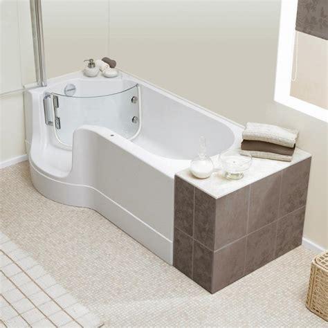 reuter badewanne badewanne mit duschzone eckig gispatcher