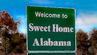 what is sweet home alabama about welcome to quot sweet home alabama quot linkedin