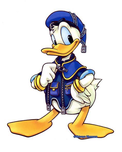 Donald Duck donald duck donald duck photo 14818336 fanpop