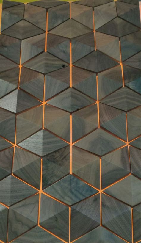 design pattern feature types futuristic interior design 20 polygonal and geometric