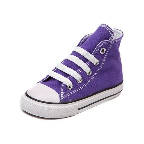 Converse All Kiddos Black 19 best fall shopping for the kiddos images on