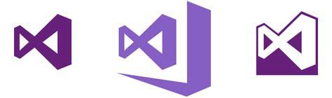 microsoft visual studio 2015 logo devextreme visual studio integration html5 javascript ui