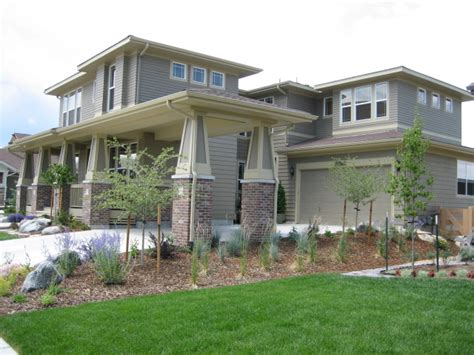 construction booming for new homes in arvada colorado
