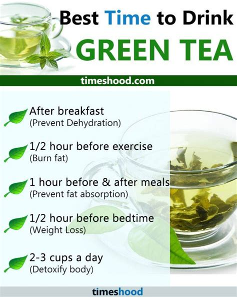 B Tea Detox Side Effects by Drink Lose Weight Naturally Weight Loss Teas And