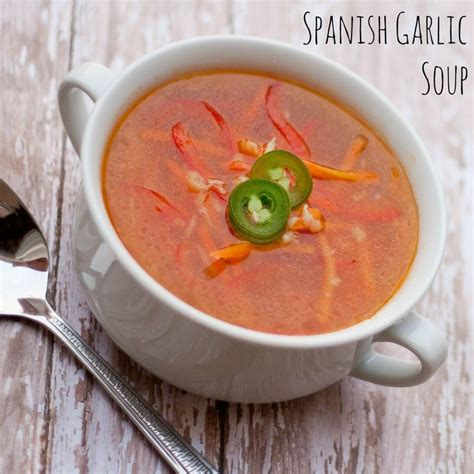 spanish comfort food 20 best images about spanish recipes on pinterest