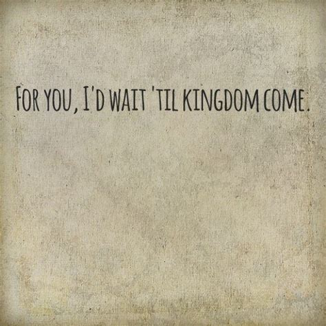 coldplay kingdom come 247 best song lyrics images on pinterest lyrics music