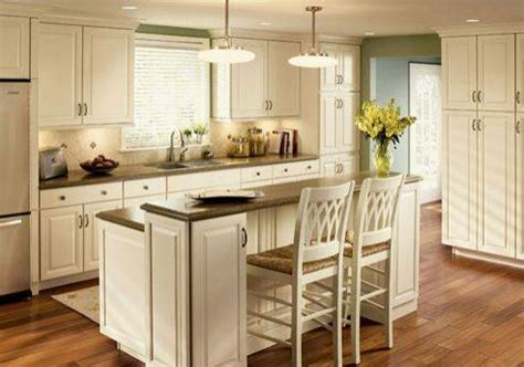 1000 images about kitchen on contemporary