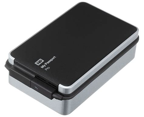 Harddisk Mac how to recover files from external drive for macbook pro