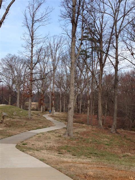 carolina thread trail map carolinas center trail lincoln
