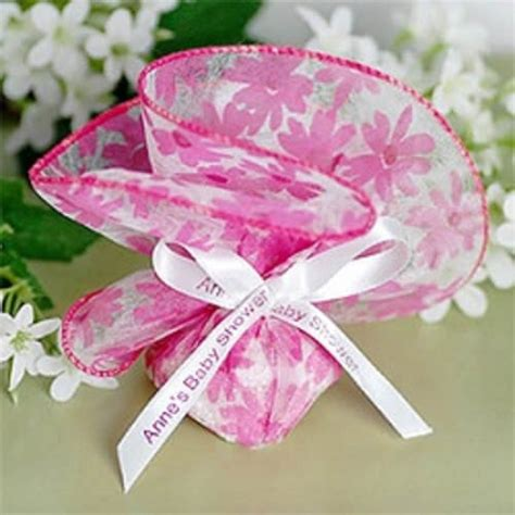 Baby Shower Favor Ribbons by Baby Shower Ribbon For Decorations Baby Ideas