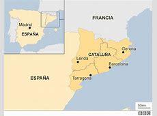 Discurso de Mario Vargas Llosa contra la independencia de ... Lenguas En Catalunya