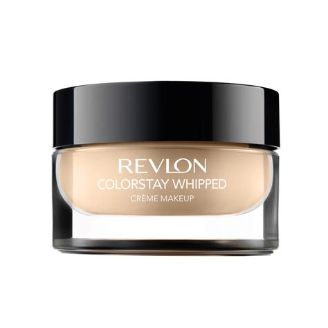 Revlon Colorstay Creme buy revlon colorstay creme makeup sand beige