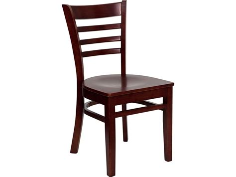 Black Ladder Back Dining Chairs Black Ladder Back Dining Chair Chair Pads Cushions