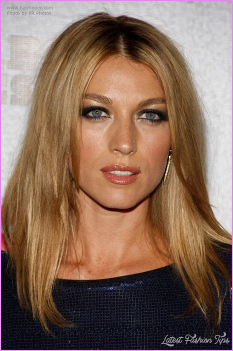 hair styles for big and high cheek bone best haircut for high cheekbones pictures to pin on