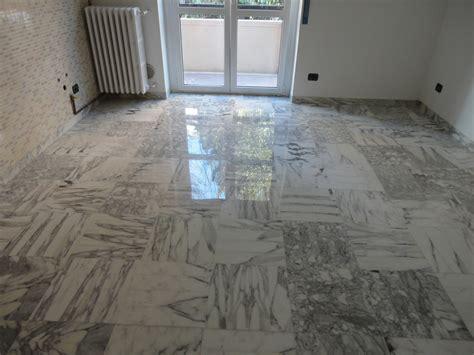 levigare pavimento lucidatura pavimenti marmo levigatura marmo lucidatura