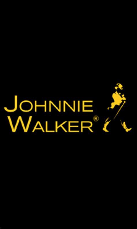 Kaos Johnnie Walker Logo fastest 2 マクラーレン スポンサーロゴ johnnie walker livedoor blog ブログ