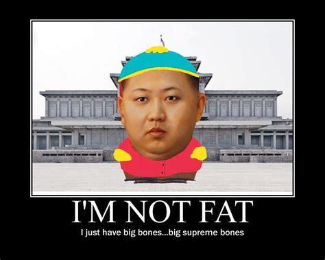 Kim Jong Un Memes - kim jong un meme collection