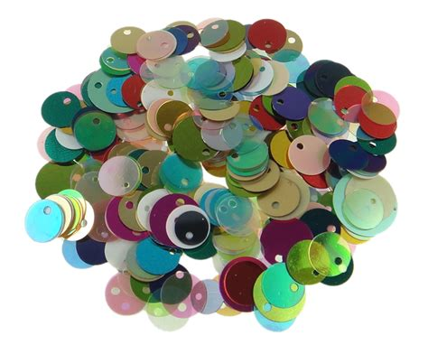 Muster Berichtigung Rechnung 250g Pailletten Pailetten Mehrfarbig Set Perlen Kost 220 M Hobby Basteln Best R145b Ebay