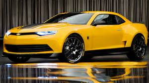 2016 chevy camaro ss change will more power latescar