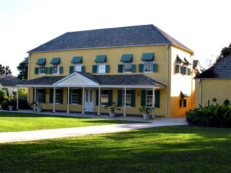 george washington house barbados best barbados attractions and points of interest