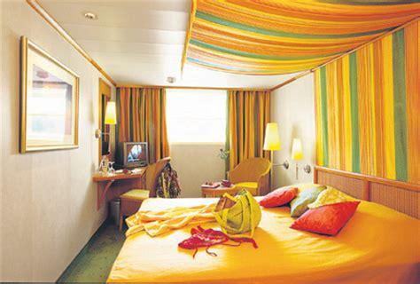 arosa donna kabinen arosa donna kabinen 28 images 号 a rosa donna