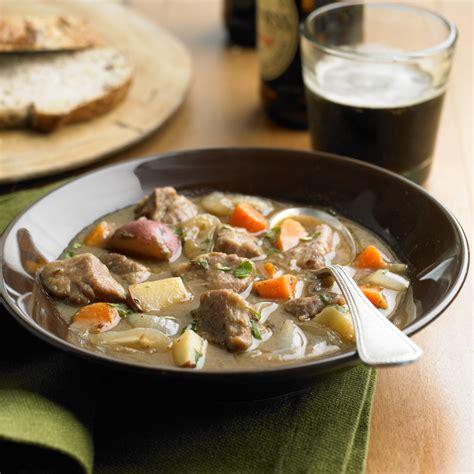 country style pork ribs stew pork stew pork recipes pork be inspired