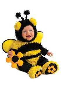 Infant Halloween Costumes Infant Buzzy Bee Costume