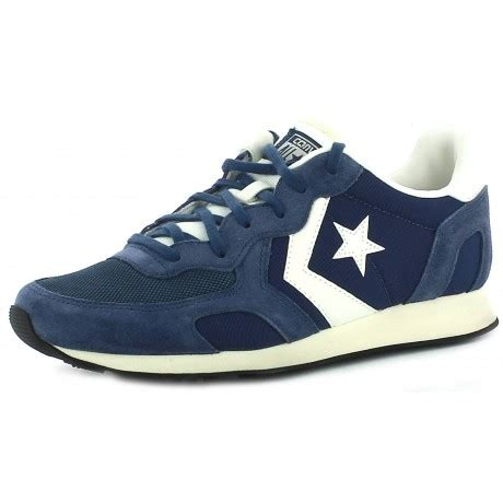 sports shoes auckland converse auckland racer ox sport shoes blue