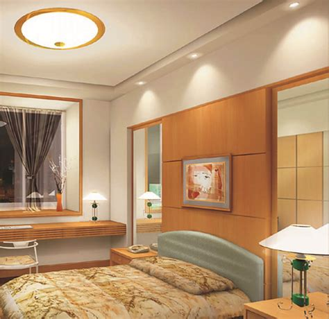 master bedroom vastu mirror in master bedroom vastu interior design