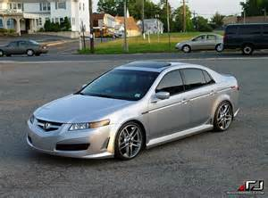 joelgonzalez903 2006 acura tl specs photos modification