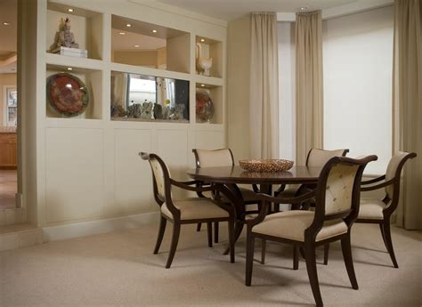 dining room chairs san diego dining room chairs san diego dining room chairs san diego